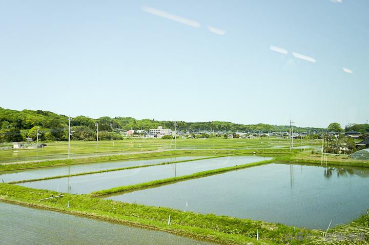 20120513日本第三天189-2