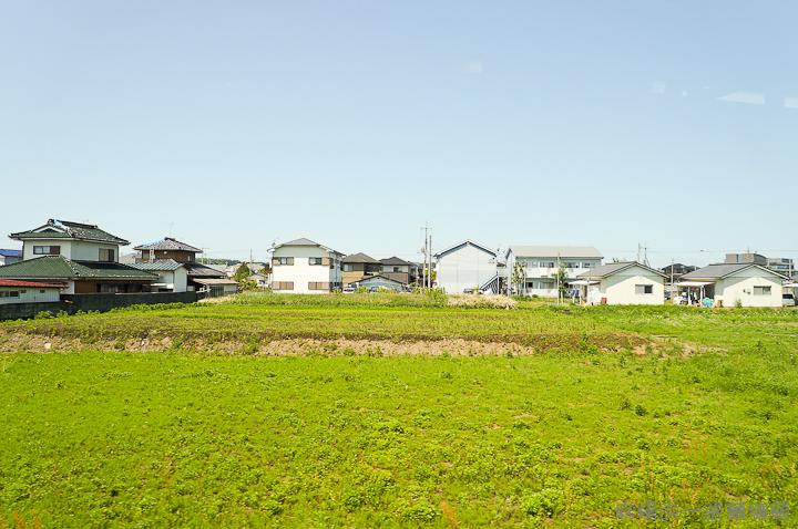 20120513日本第三天190-2