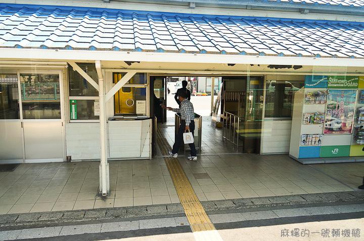 20120513日本第三天194-2