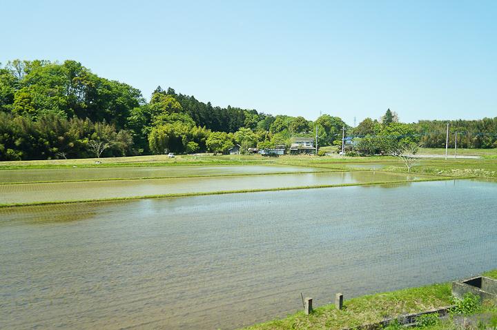 20120513日本第三天200-2