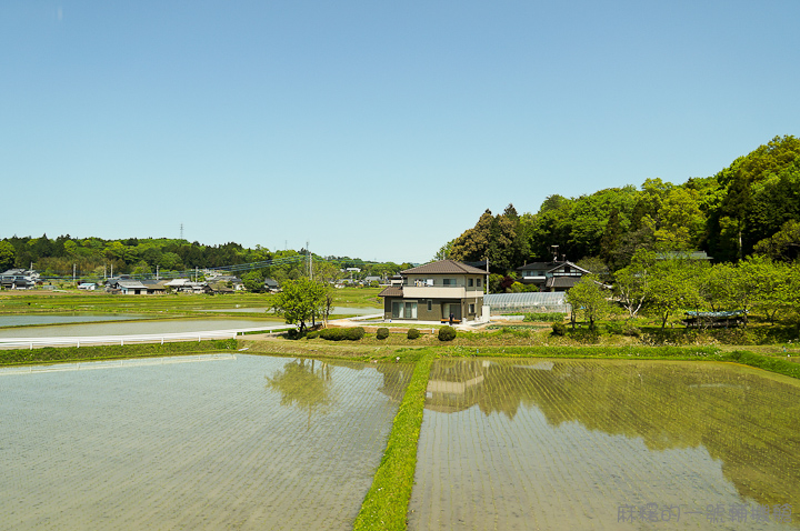 20120513日本第三天204-2