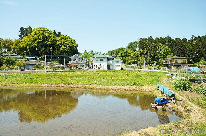 20120513日本第三天208-2