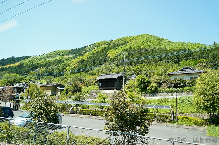 20120513日本第三天213-2