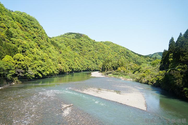 20120513日本第三天215-2
