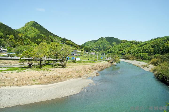 20120513日本第三天216-2