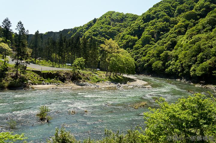 20120513日本第三天225-2