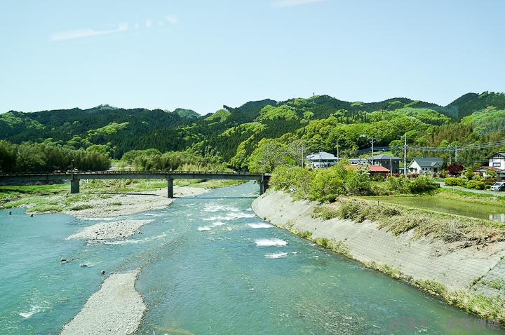 20120513日本第三天233-2