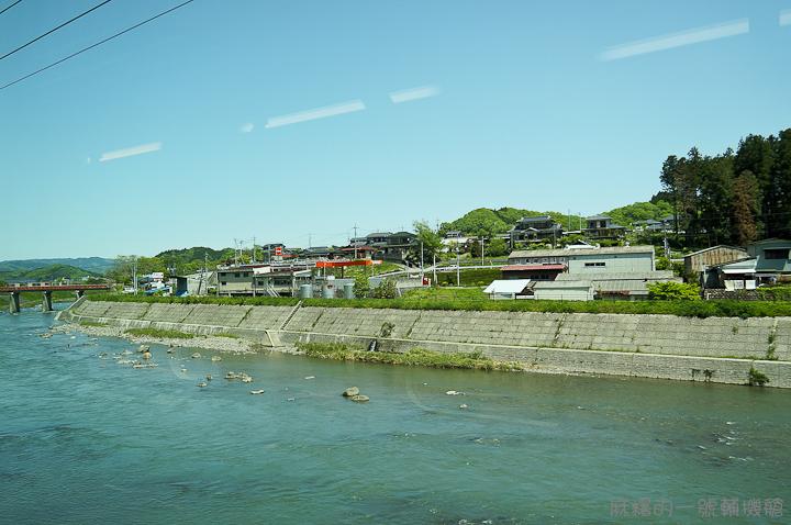 20120513日本第三天235-2