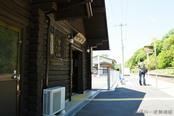 20120513 JAPAN DAY3-157