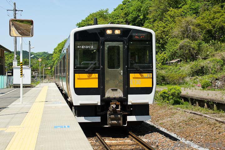 20120513 JAPAN DAY3-159
