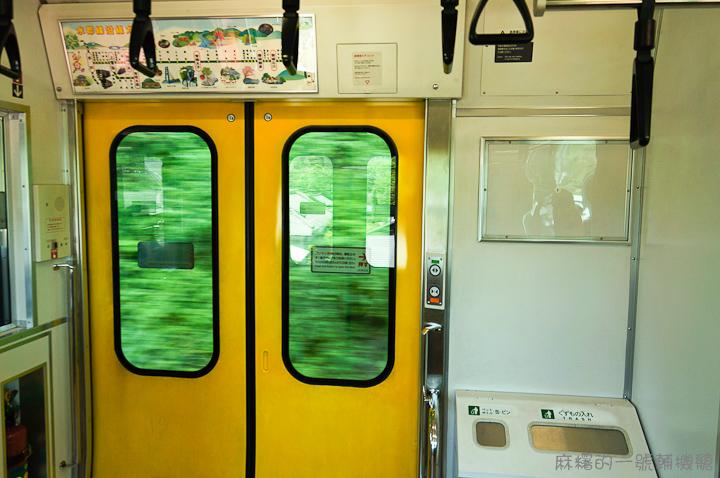 20120513日本第三天301-2