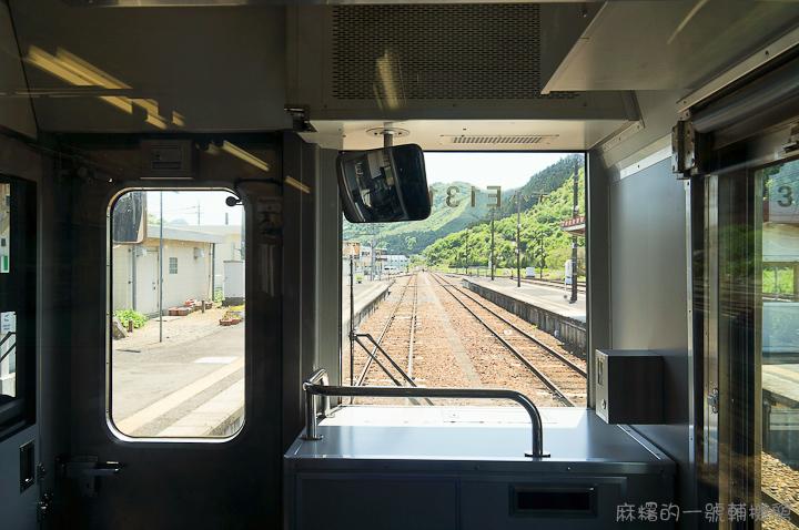 20120513日本第三天298-2