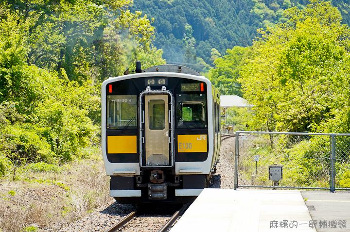 20120513日本第三天306-2