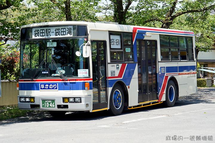 20120513日本第三天307-2