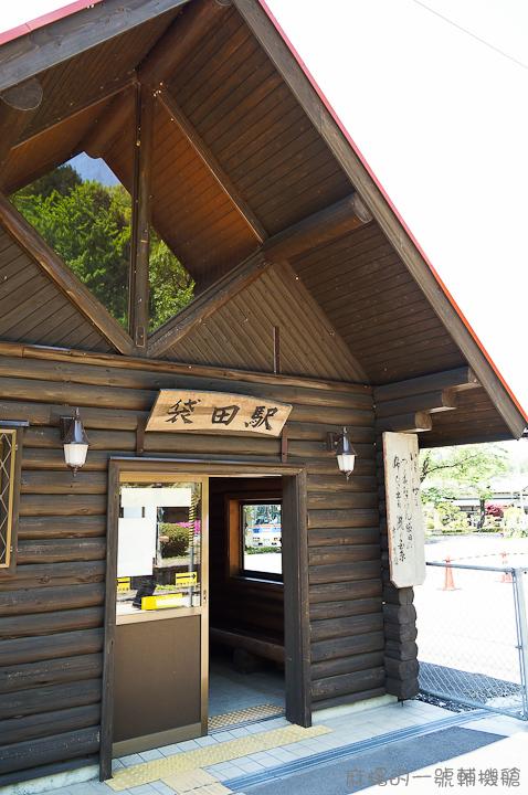 20120513日本第三天310-2