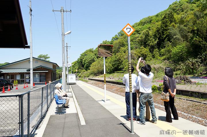 20120513日本第三天312-2