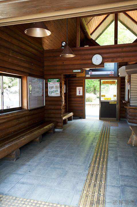20120513日本第三天316-2