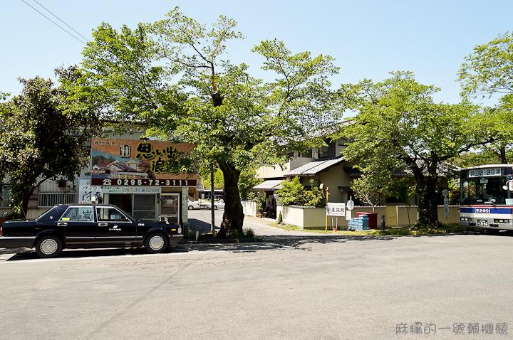 20120513日本第三天318-2