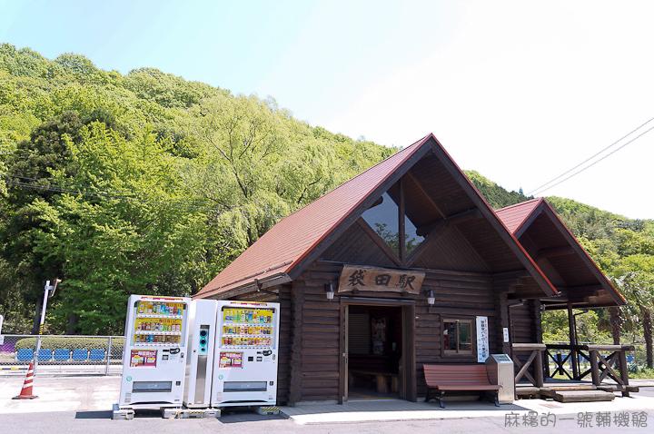 20120513日本第三天322-2