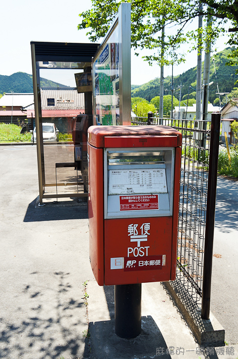 20120513日本第三天323-2