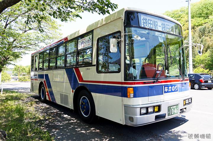 20120513日本第三天326-2