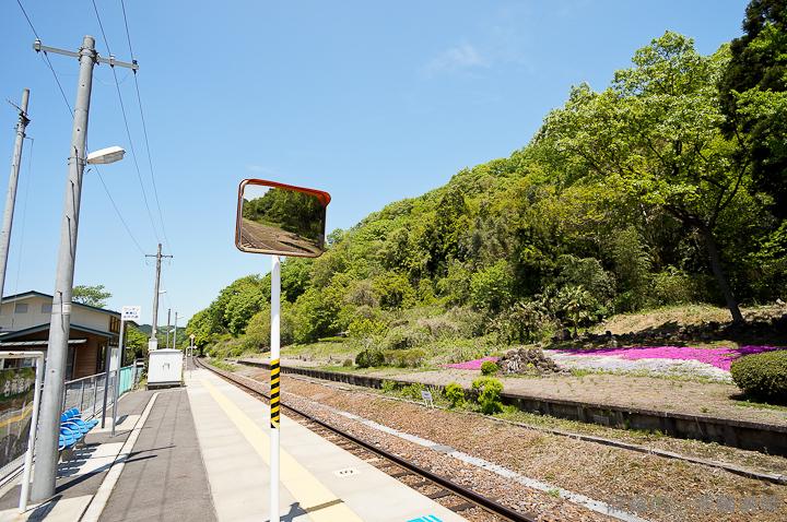 20120513日本第三天332-2