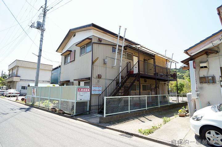20120513日本第三天333-2