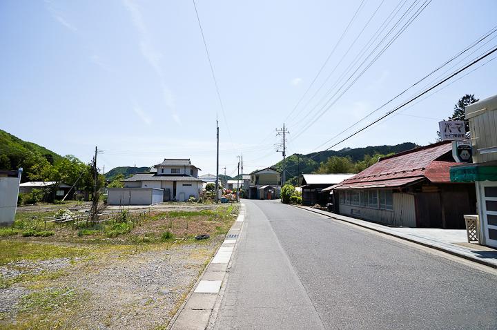 20120513日本第三天334-2