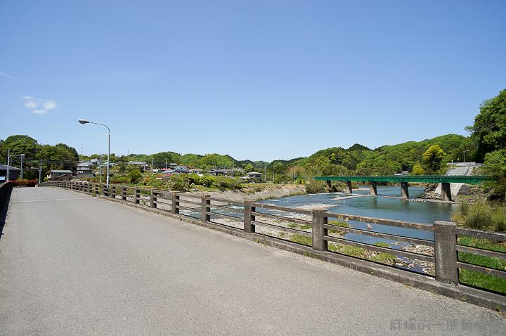 20120513日本第三天337-2