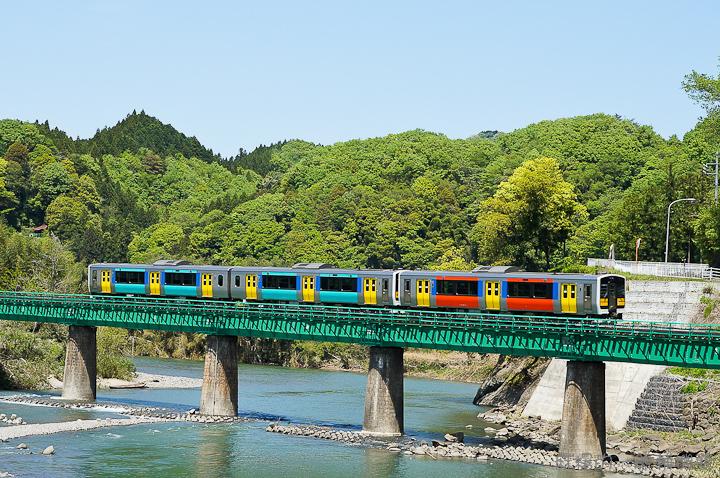 20120513日本第三天341-2