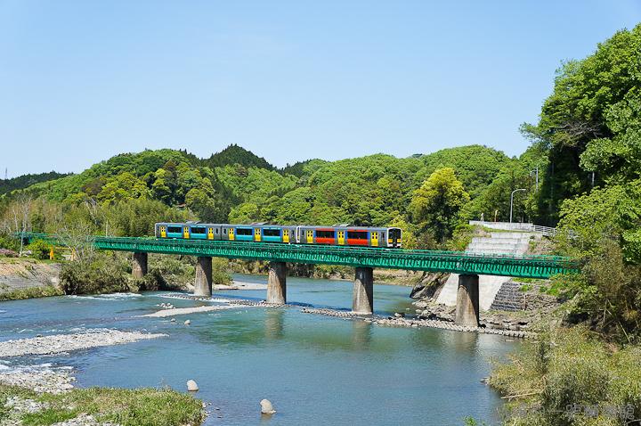 20120513日本第三天343-2
