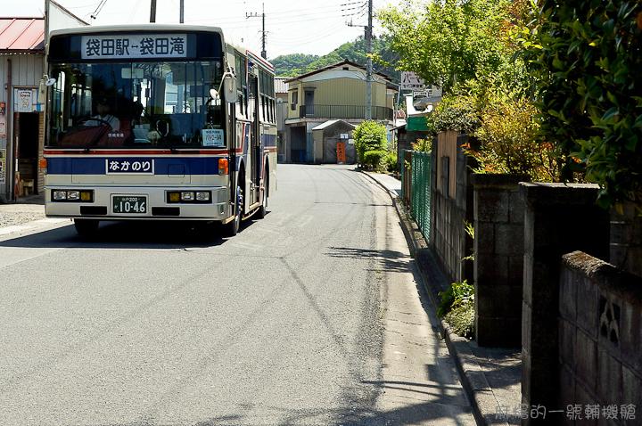 20120513日本第三天347-2