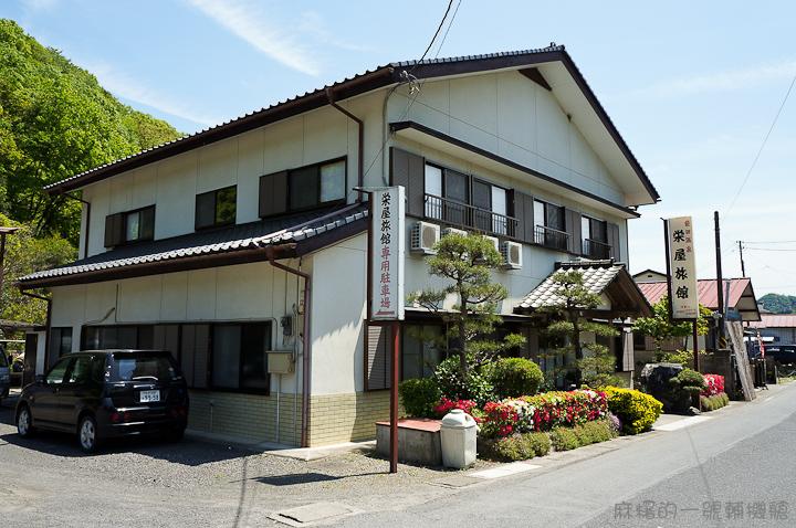 20120513日本第三天346-2