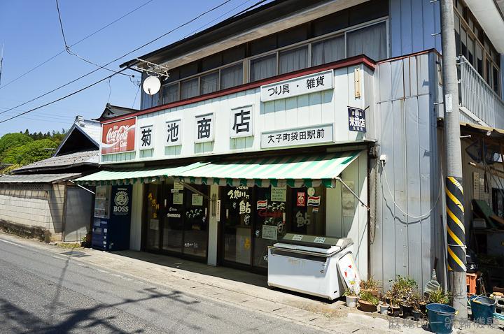 20120513日本第三天348-2