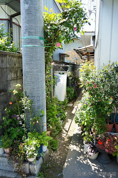 20120513日本第三天349-2