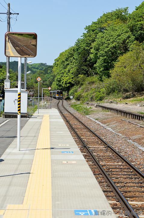 20120513日本第三天352-2