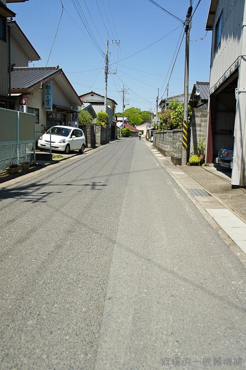 20120513 JAPAN DAY3-103