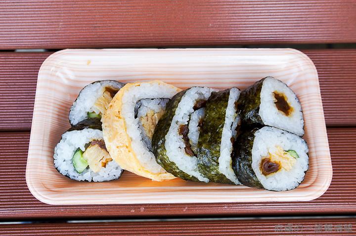 20120513日本第三天314-2