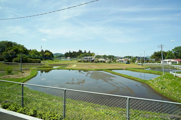20120513日本第三天386-2