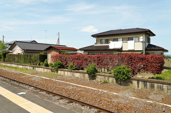 20120513日本第三天400-2
