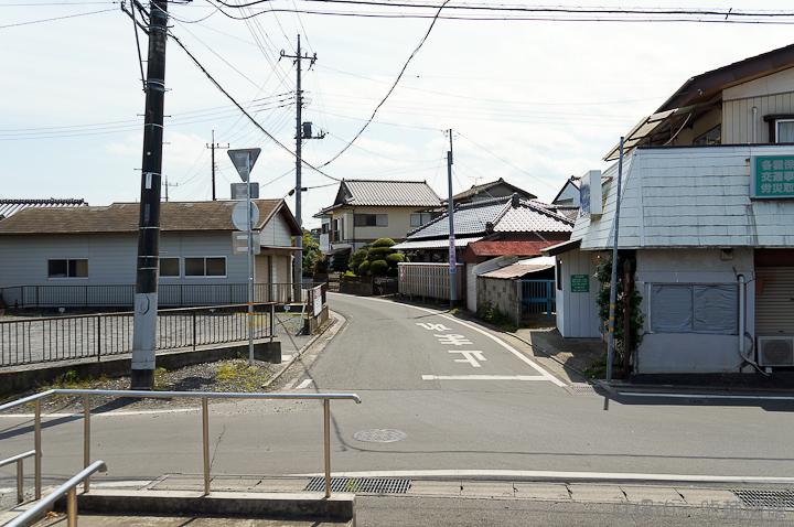20120513日本第三天404-2