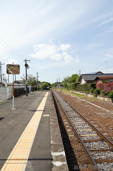 20120513日本第三天411-2