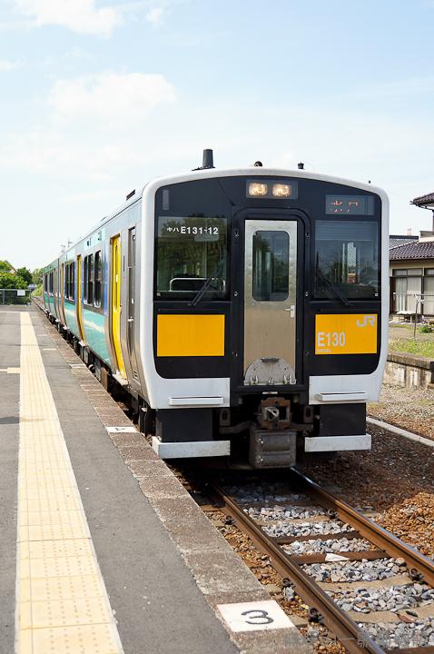 20120513日本第三天420-2