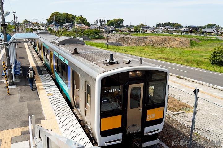 20120513日本第三天423-2