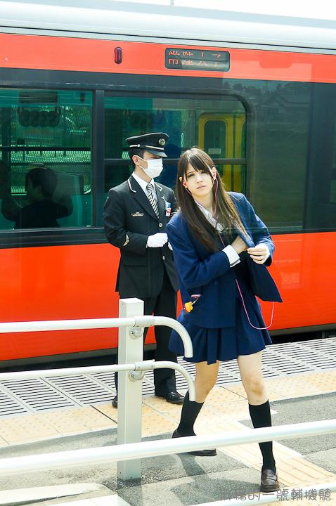 20120513日本第三天426-2