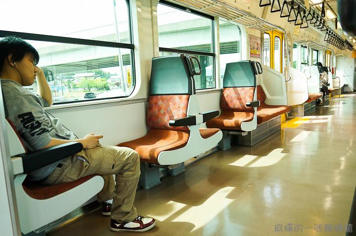 20120513日本第三天435-2