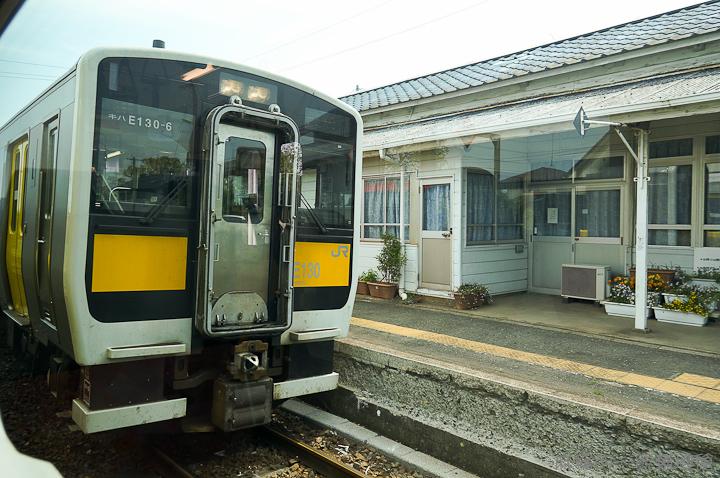 20120513日本第三天436-2