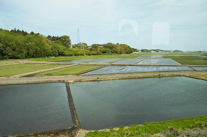 20120513日本第三天441-2