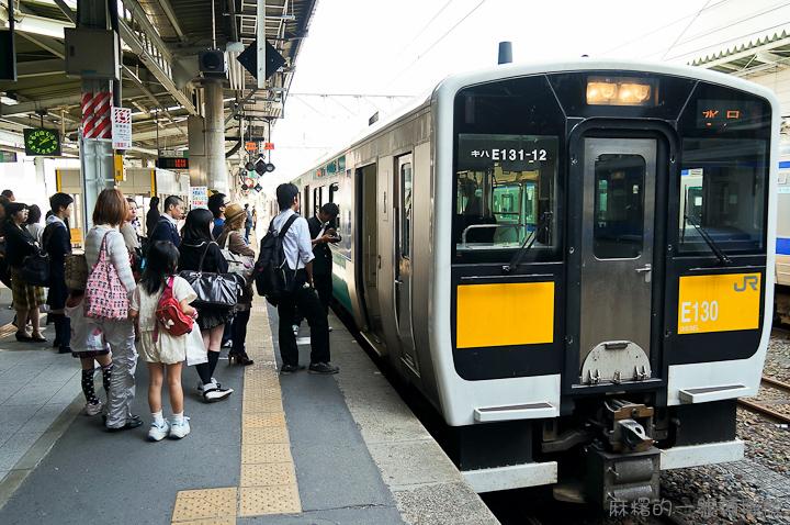 20120513日本第三天444-2