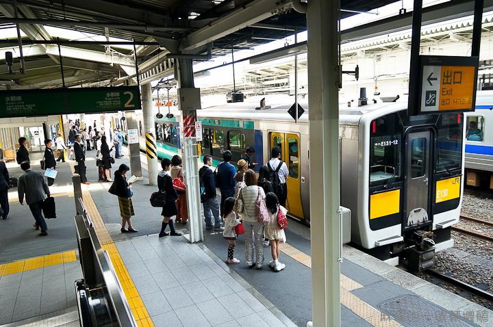 20120513日本第三天445-2